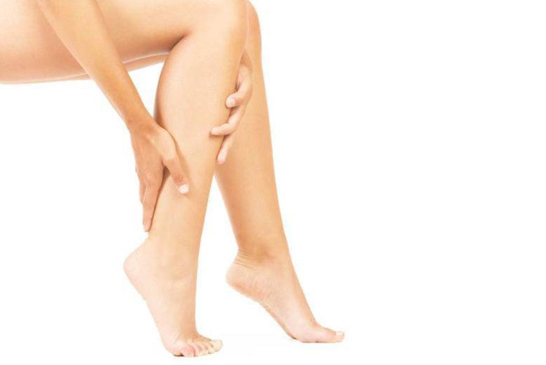 Six Sessions Laser Hair Removal Voucher