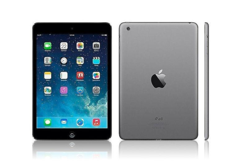 Megamax-Marketing-UK-Limited-iPad-Mini-1-or-2