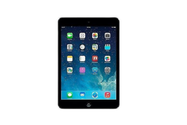 Megamax-Marketing-UK-Limited-iPad-Mini-1-or-2-2