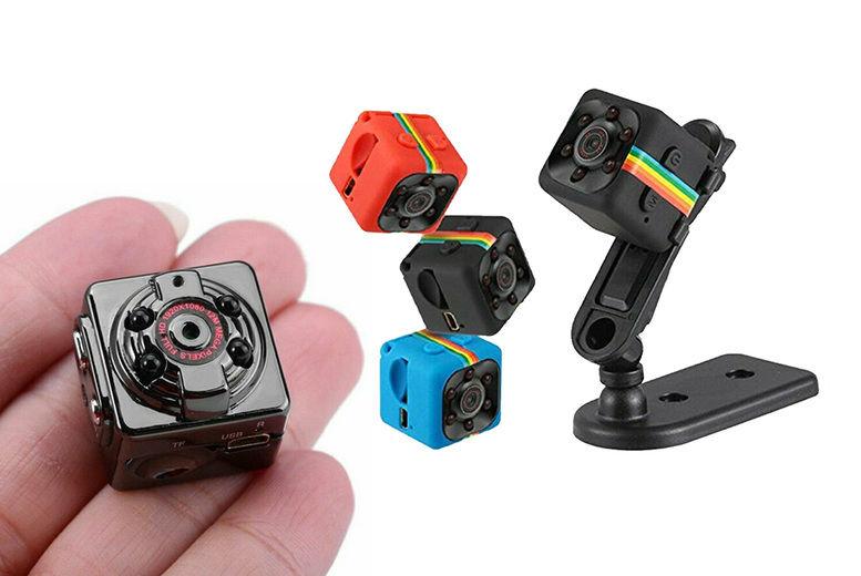 Top-Good-Chain---Mini-Spy-Digital-Camera
