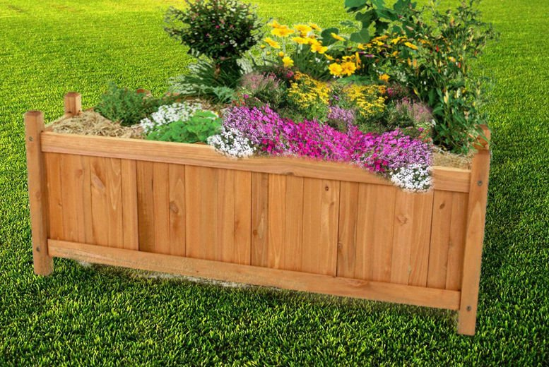 Stylish-wooden-planters---choice-of-size-1