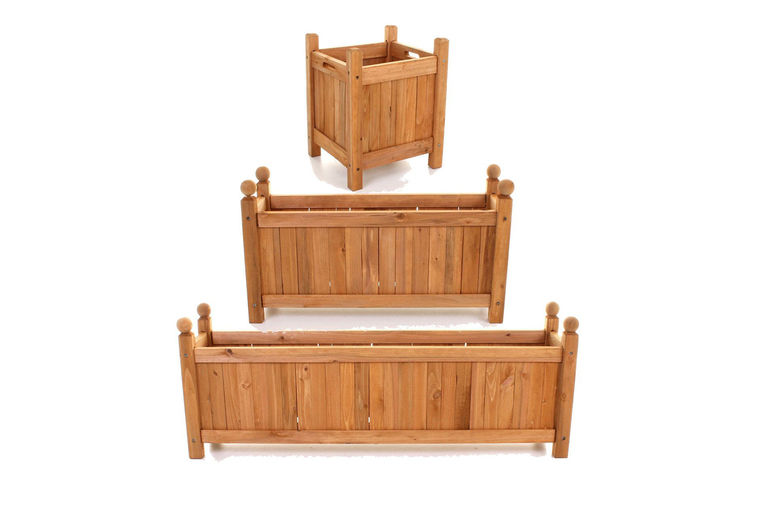 Stylish-wooden-planters---choice-of-size-2