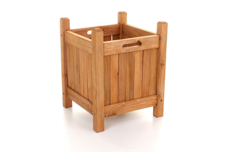 Stylish-wooden-planters---choice-of-size-7