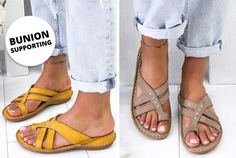 Bunion-Sandals-1
