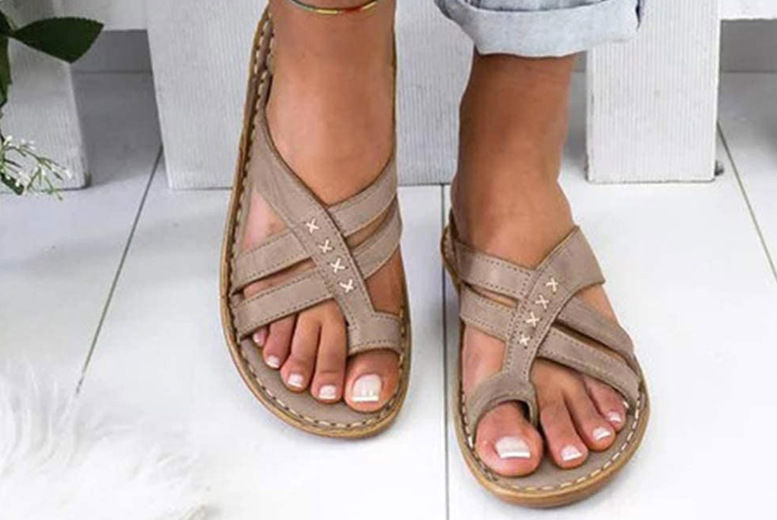 Bunion-Sandals-2