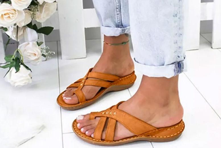 Bunion-Sandals-5