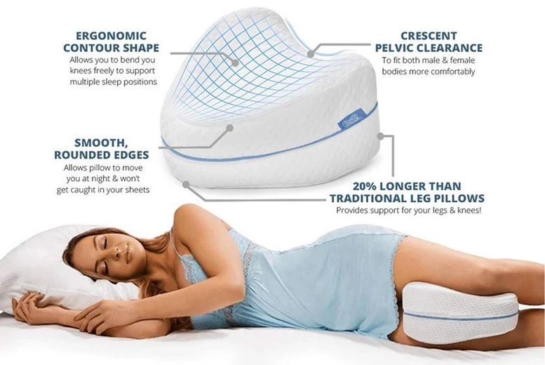 Orthopaedic-Body-Alignment-Leg-Pillow-1