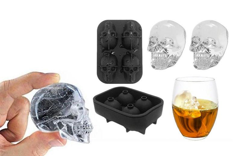 Global-Fulfillment-Ltd.---Skull-Ice-Tray
