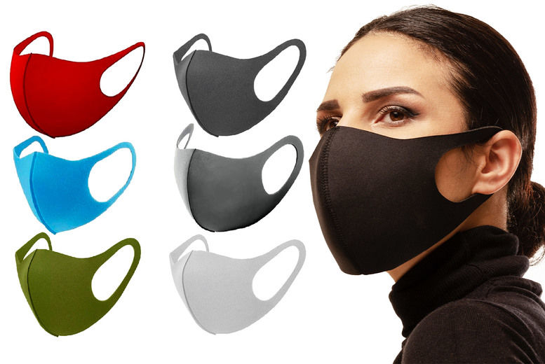 Adult-Reusable-Face-Coverings-1
