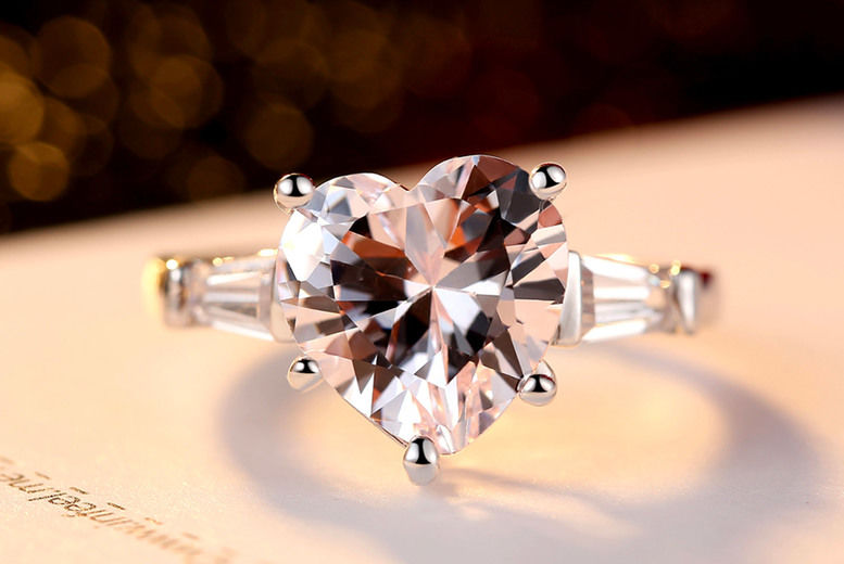 Clear-Crystal-Heart-Ring-1