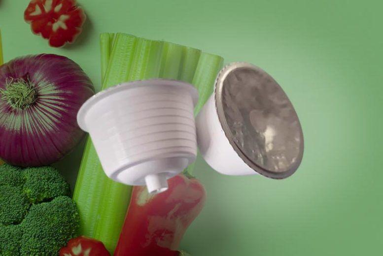 DeRoccis-Vegetable-Broth-1