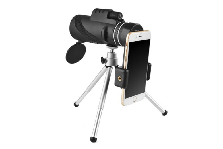 Asia-Source-Enterprise-Ltd---Monocular-Telescopes1