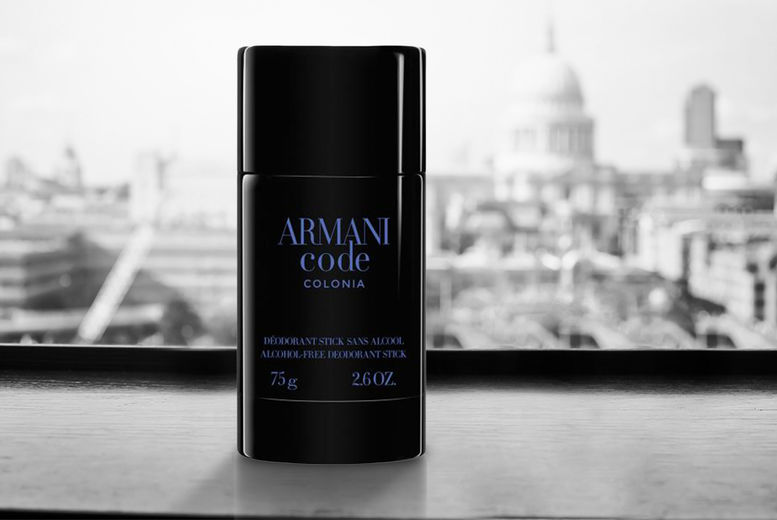 ARMANI-CODE-HOMME-COLONIA-DEO-STICK-75G-1
