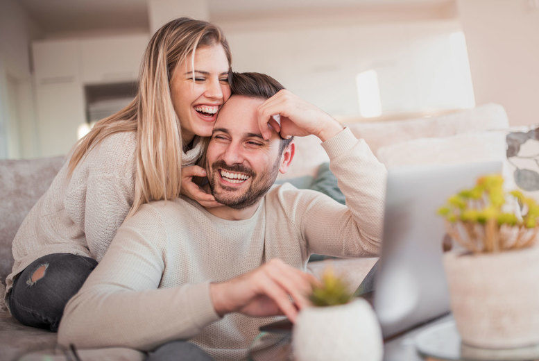 Dating Success Hypnosis Voucher