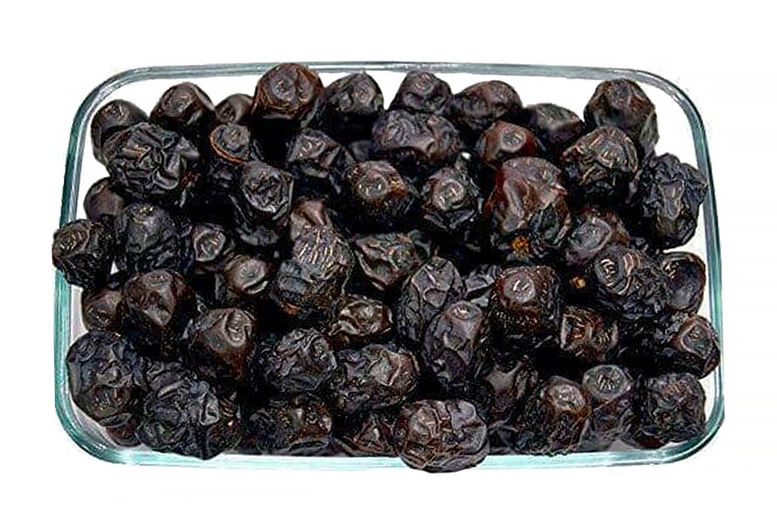 Imperial-Beddings-MCR-Limited---AJWA-Dates-From-Al-Madinah-Als1