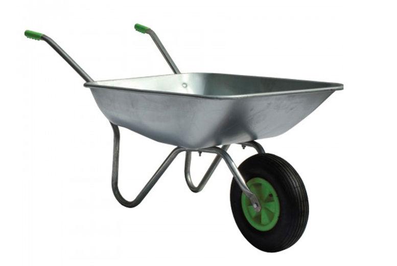Home-Empire-LTD---65L-Wheelbarrow-with-Gal