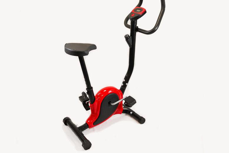 Studio-Cycles-Upright-Exercise-Bike-Indoor-5