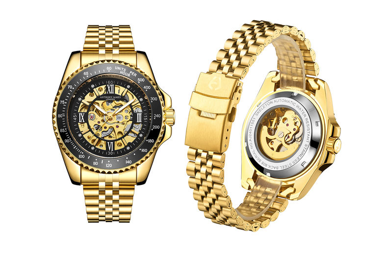 ANTHONY-JAMES-AUTOMATIC-LUXURY-LIMITED-EDITION-black-gold-WATCHES-2-DESIGNS-2
