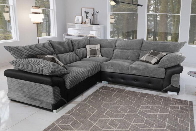 Corner Sofa Or 3 2 Set Deal, Sofa Set Photos