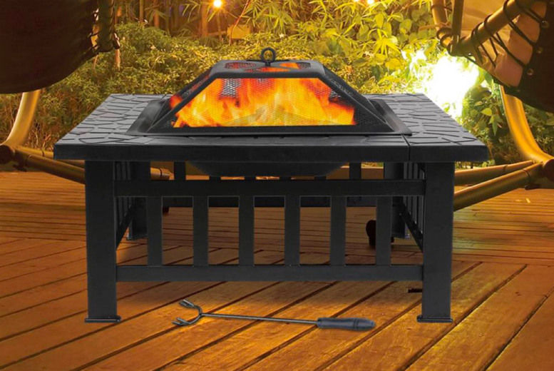 _3-In-1-Large-Square-fire-pit-with-BBQ-Grill-1