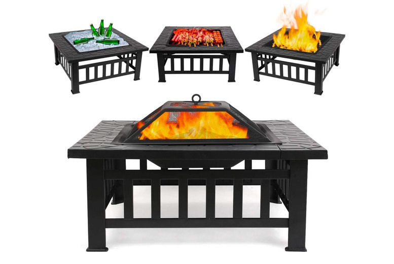 _3-In-1-Large-Square-fire-pit-with-BBQ-Grill-2