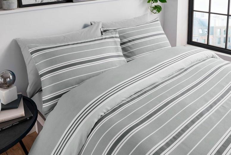 Sadaqat-Global-Limited---Banded-Grey-Bedding-Sets2