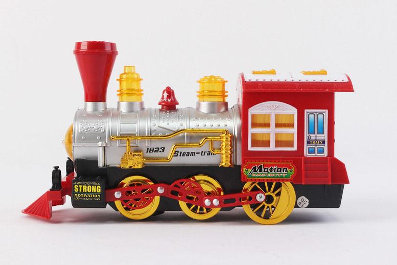 Bubble-Train-2
