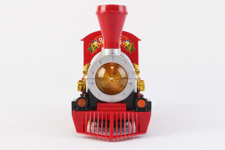 Bubble-Train-6