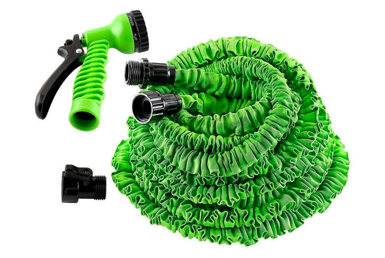 BRIGHT-ASSOCIATES-LIMITED---Set-of-Two-Expandable-Hose-Pipe-with-Multiple-Settings-Nozzle