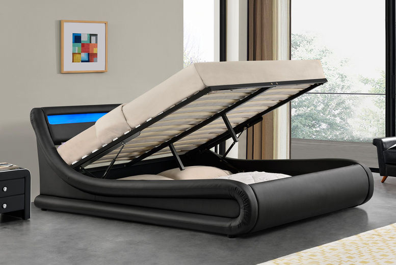 Kamco-Direct-LTD---Madrid-Ottoman-Storage-Bed-in-Double-or-Kings1