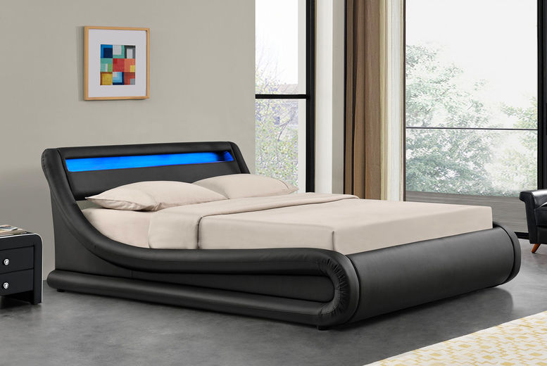 Kamco-Direct-LTD---Madrid-Ottoman-Storage-Bed-in-Double-or-Kings5