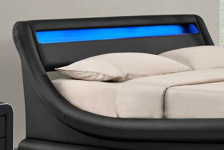 Kamco-Direct-LTD---Madrid-Ottoman-Storage-Bed-in-Double-or-Kings4