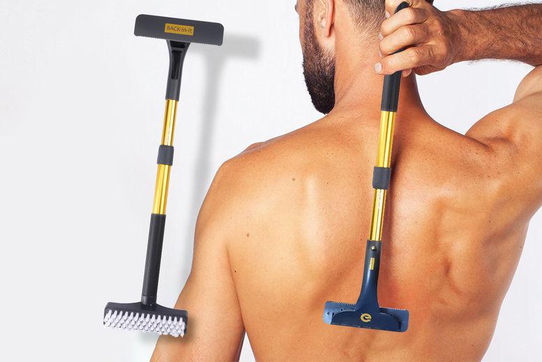 Back-Shaving-Devise-1