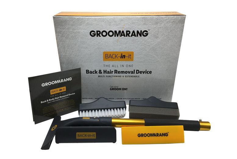 Back-Shaving-Devise-2