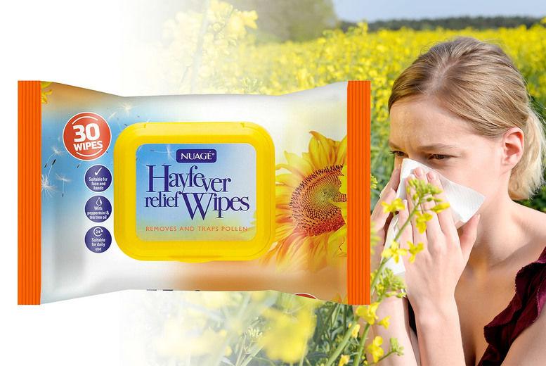 3-pack-of-30-Nuage-Hayfever-wipes-EFG-1