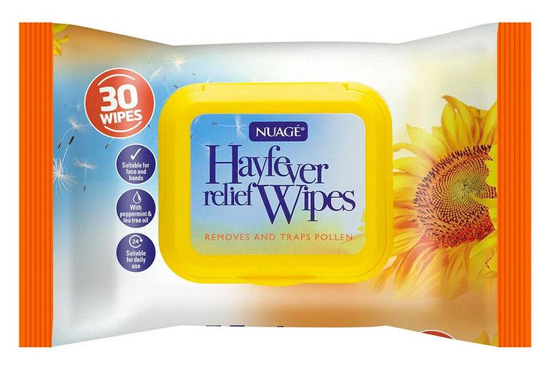 3-pack-of-30-Nuage-Hayfever-wipes-EFG-2