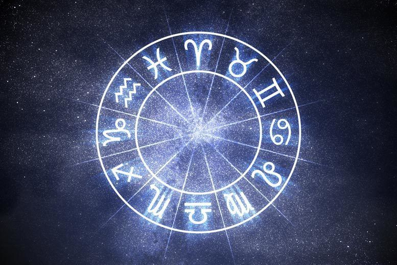 Astrological Birth Report Deal