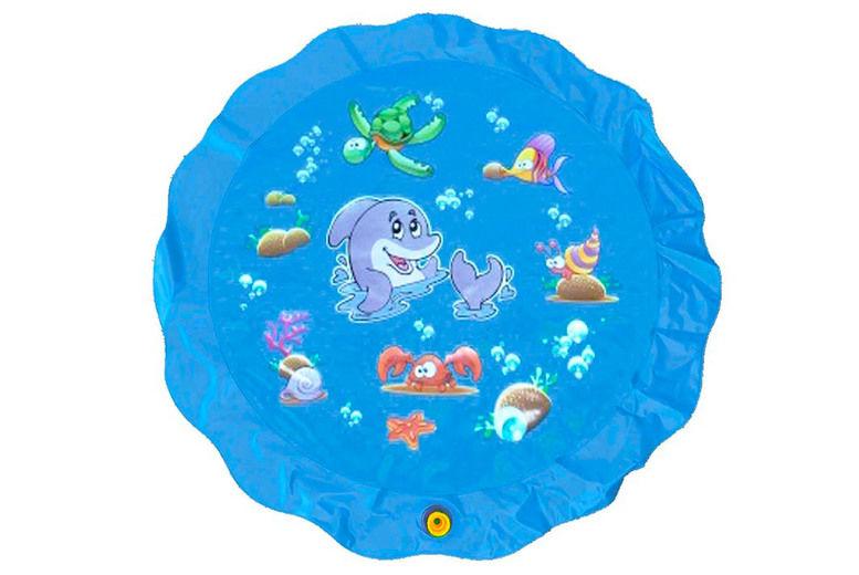 Outdoor-Inflatable-Sprinkler-Pool-2