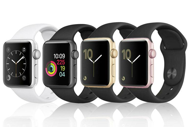 _Apple-Watch-Series-2-1