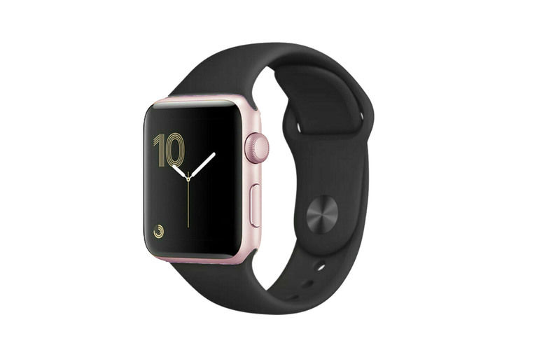 _Apple-Watch-Series-2-2