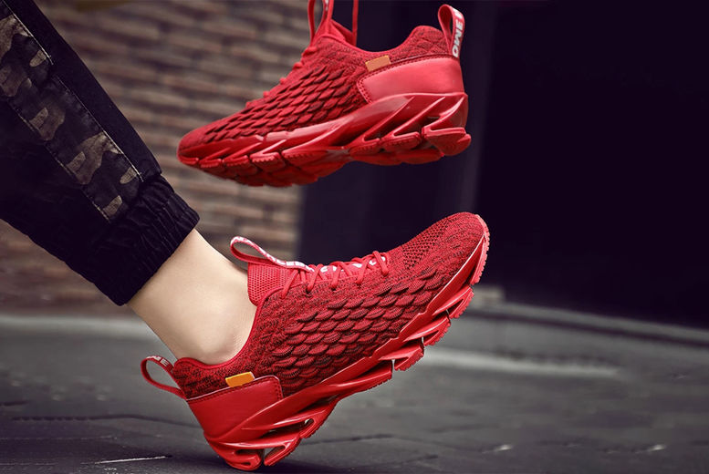 Sports-Trainers-1