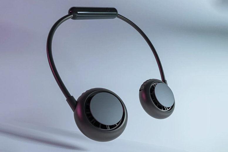 PORTABLE-FAN-Bladeless-USB-2