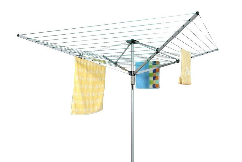 groundlevel-50m-Rotary-Washing-Line-Airer-new-2