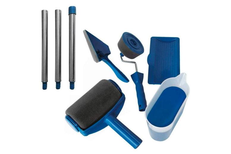 Asia-Source-Enterprise-Ltd---Fence-Paint-Brush-and-Roller-Sets2