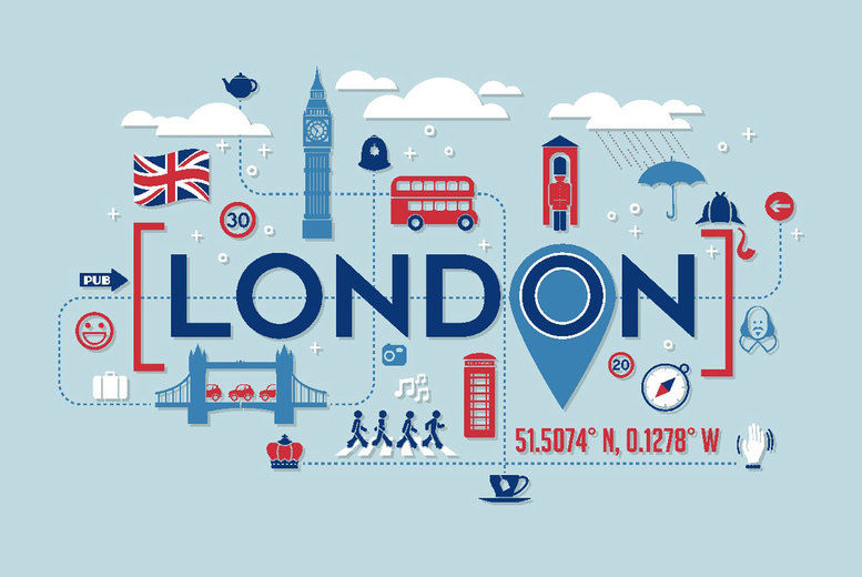 Westend to Westminster Walking Tour - London