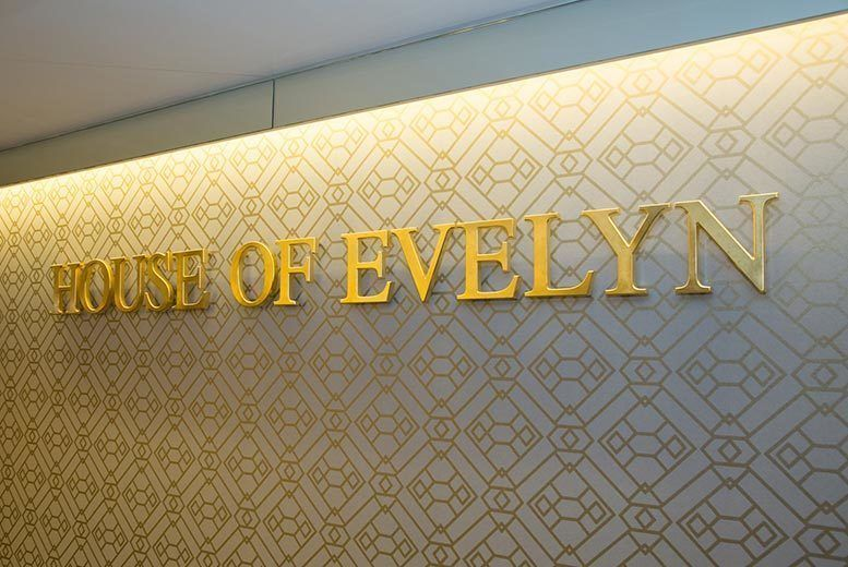 House of Evelyn Spa Day Voucher - Southport