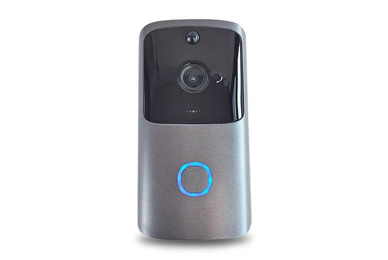 DS-Wireless-Doorbell-2