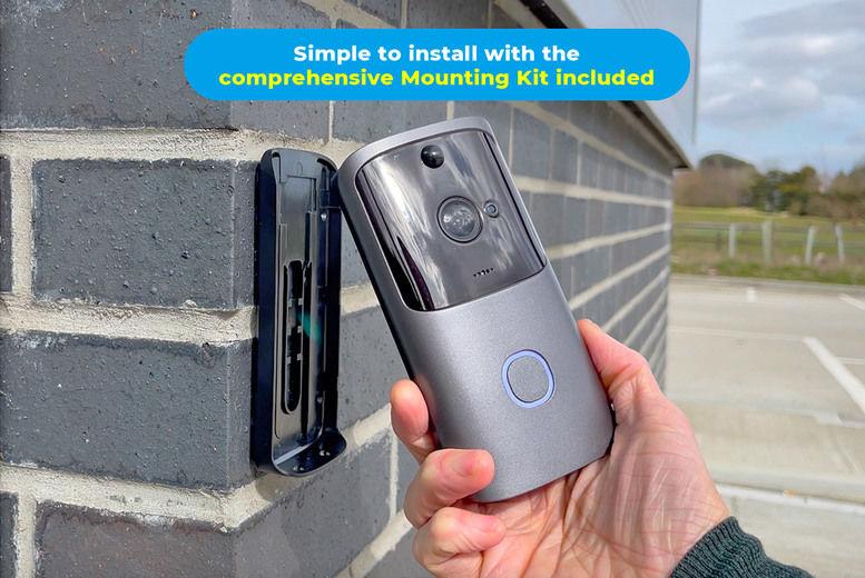 DS-Wireless-Doorbell-10