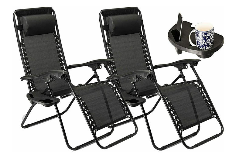 Garden-Sun-Loungers-with-Cup-Holders-3-NEW