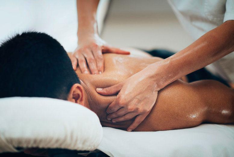 Sports-Therapy-Massage-Voucher